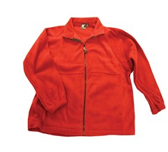 Touring Jacket (closeout)