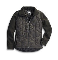 Women's Hybrid Jacket ***New***